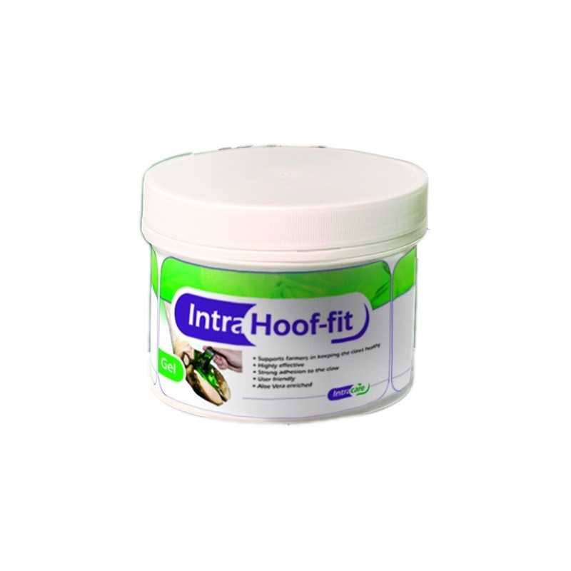 HOOF-fit gel 330 ml