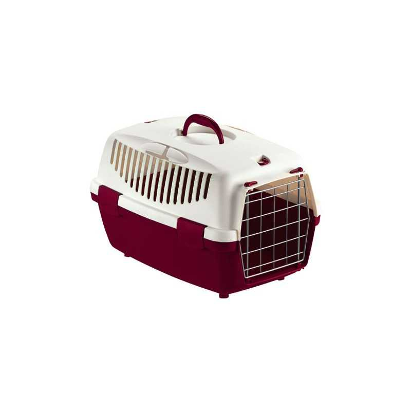GULLIVER 2 transportbox do 8kg