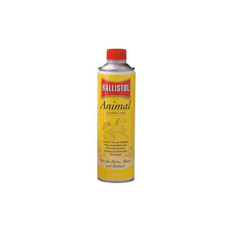 BALLISTOL animal 500ml