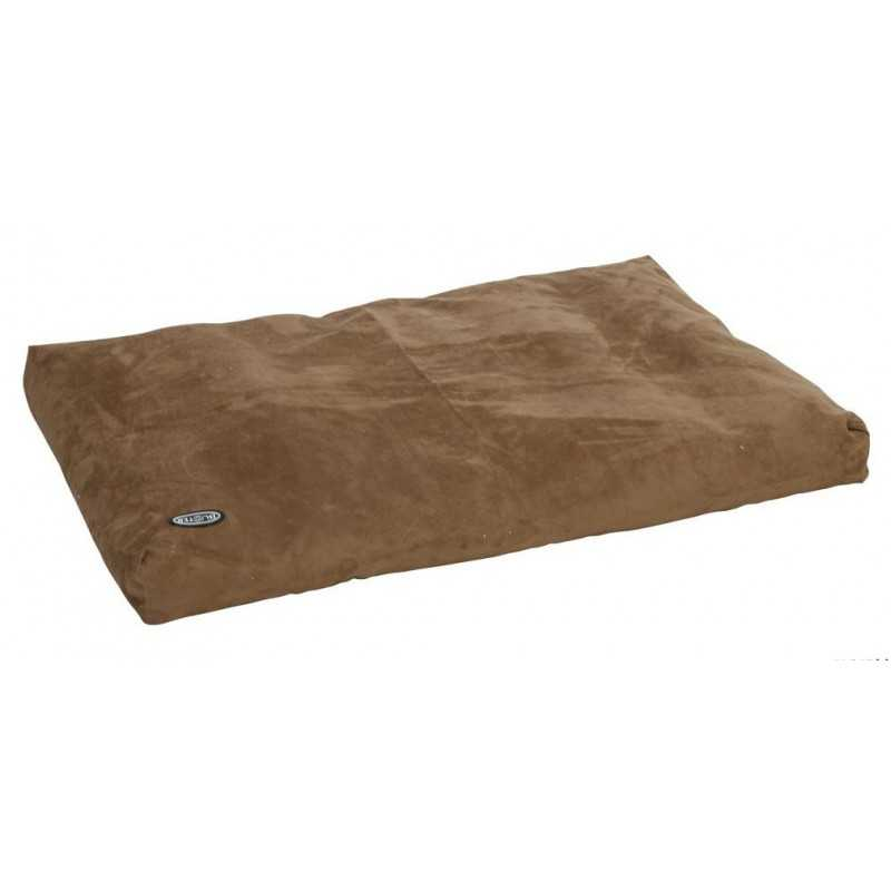 BUSTER Memory Foam dog bed...