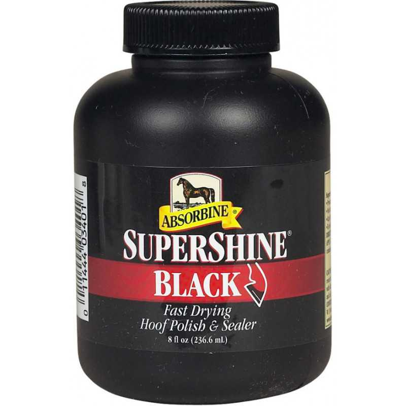 Absorbine SuperShine lak na...