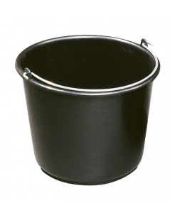 Vedro Recycled 5 l plast
