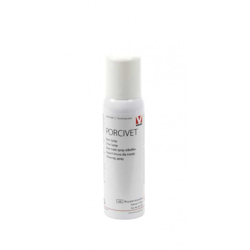 PORCIVET BOAR Spray 110 ml...
