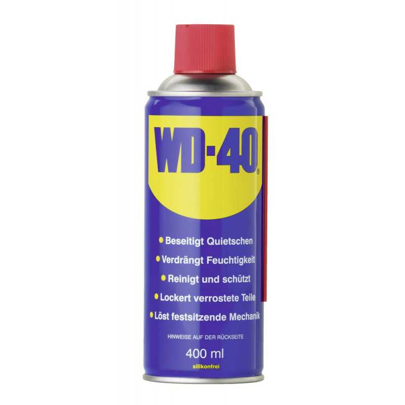 Spray Multifunkčný WD40 100ml classic