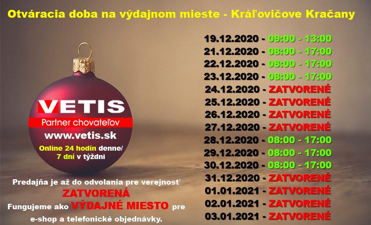 2020-12-18_ SVIATKY ot-hodiny banner.jpg