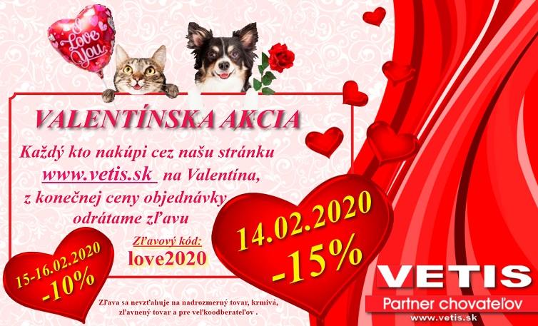 2020_valentin