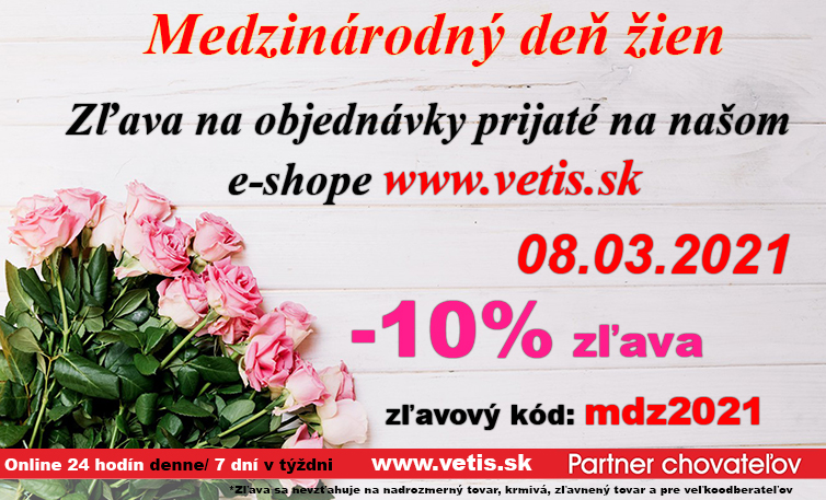 banner18-02mdz4.jpg
