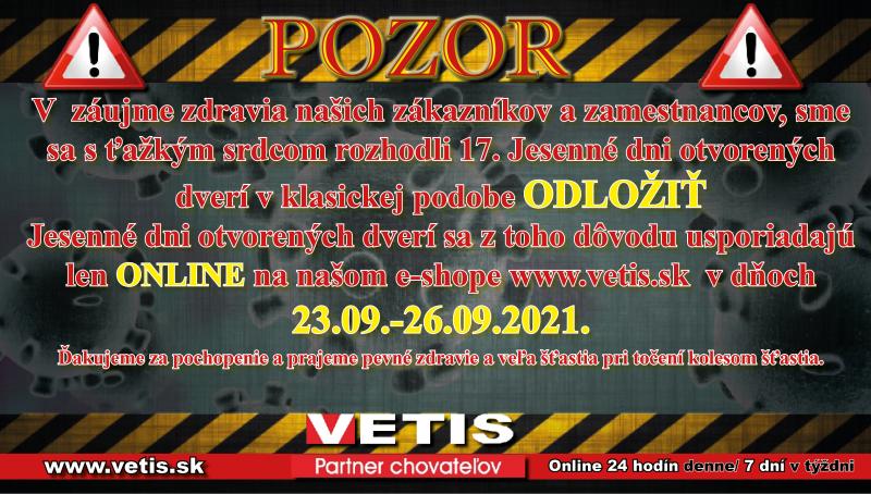 odklad DOD_1.png
