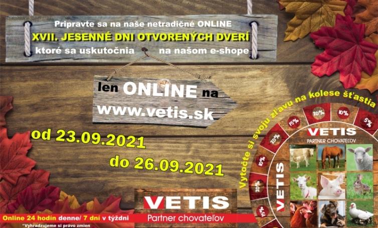 202109-23-online DOD